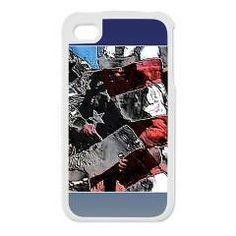 godisgoodstuff - American Military iPhone 4/4S Switch Case- Army Flag Design, $24.95 (http://www.godisgoodstuff.com/american-military-iphone-4-4s-switch-case-army-flag-design/)