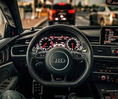 Cockpit views  @themaverique #Audi #Rs7 #quattro #POV #Sony #a7r2 #audizine #audiofficial #audi_official #audi_nation #audi_regram #audigramm #audilove #blacklist #Carporn #bokeh #igcar #f2f #fyf #audiquattro #supercar #mydubai #myabudhabi #TeamQuattroSA by audi_fanclub_sa
