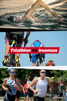Running Tips, Trail Running, Triathlon Training, Marathon, Iron Man, Drill, Muscle, Challenges, Racing