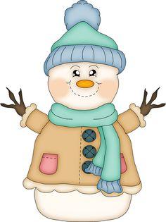 ●‿✿⁀Winter‿✿⁀●
