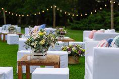 Lounges, Dream Wedding, Wedding Day, Lounge Decor, Wedding Decorations, Table Decorations, Glitter Wedding, Ideas Para Fiestas, Marry Me