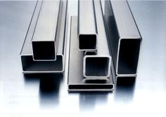 China Square Steel Tube Manufacturers and Square Steel Pipe Suppliers offer valuable range of innovative square steel pipes and tubes with the assertion of best quality service. Pipe Supplier, Pipe Manufacturers, Stainless Steel Tubing, Iron Steel, Cold Rolled, Industrial Metal, Metal Projects, Building Materials, Beams