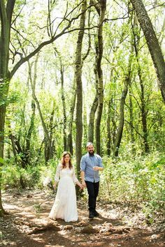 In The Forest Venue www.intheforest.co.za Forest Wedding, Wedding Photography, Couple Photos, Couples, Weddings, Wedding Shot, Bodas, Woodland Wedding, Hochzeit