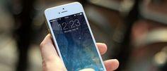 InfoNavWeb                       Informação, Notícias,Videos, Diversão, Games e Tecnologia.  : Número de linhas de celulares ativas no país regis...