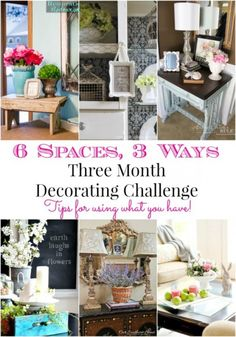 Month-3-of-Decoratin