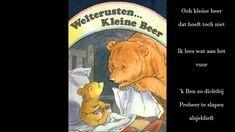 Nathalie - Welterusten Kleine Beer