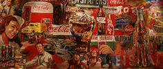 Atlanta com crianças: World of Coca Cola