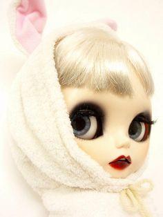 Blythe Coniglietto