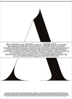 New Design Typography Magazine Inspiration 38 Ideas Layout Design, Graphisches Design, Buch Design, Print Design, Cv Inspiration, Typography Inspiration, Graphic Design Inspiration, Magazine Design Inspiration, Typography Poster