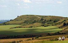 Long-distance footpaths in the United Kingdom - Wikipedia, the free encyclopedia