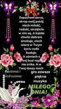Dzień dobry Good Morning, Words, Movie Posters, Mitosis, Nun, Buen Dia, Bonjour, Film Poster, Bom Dia