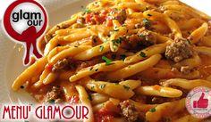 A Pranzo Al Glamour http://affariok.blogspot.it/