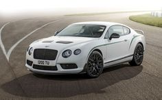 FrontRunners September 2014: MACHINES & GEAR   Robb Report - The Global Luxury Source