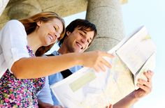 10 Tourist Traps We Secretly Love
