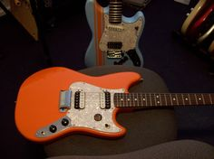 8 best fender cyclone images on pinterest guitar design, electric telecaster deluxe wiring-diagram the fender cyclone hh