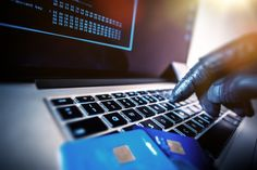 One of the fastest rising crimes in the United States and United Kingdom is Identity Theft. Considerably, identity theft is one of the most often reported crimes. Identity theft is a horrible crime… E Commerce, Best Identity Theft Protection, Data Protection, Identity Fraud, Sql Injection, Sur Internet, The Victim, Microsoft Windows, Denial