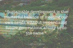 15 Best Sustainable Quotes Images Sustainability Sustainable