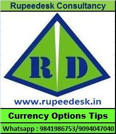 Free Currency Usdinr Tips Rudesk Option 27 09 2017 Stock
