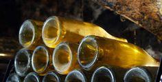 Combien de temps garder vos vins blancs ? : http://avis-vin.lefigaro.fr/connaitre-deguster/o111646-combien-de-temps-garder-vos-vins-blancs