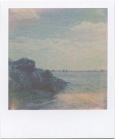 Polaroid #tiplove