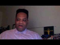 UCLA International Incident & Miseducated Millennial Black Males