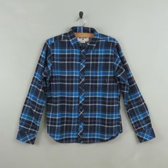Boys Henderson Weekend Jacket