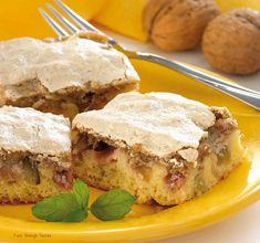 Apple Pie, Cake, Dios, Healthy Nutrition, Kuchen, Torte, Cookies, Apple Pie Cake, Cheeseburger Paradise Pie