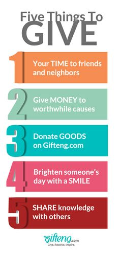 Pin this to spread the word about Gifteng and visit us on www.gifteng.com to request free gifts posted by others $0