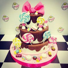 """ #dessert #food #desserts #cakeappeal #yum #yummy #amazing #candy #instafood #sweet #chocolate #cake #icecream #dessertporn #delish #foods…"""