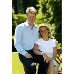 Earl Spencer's Wife | Earl Spencer to remarry: the women in Earl Spencer's life - Telegraph