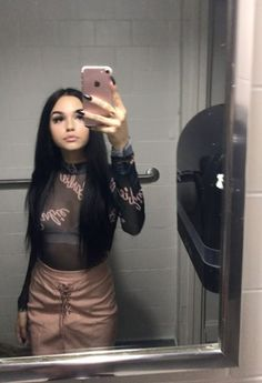 grafika alternative, icon, and style Maggie Lindemann, Paris Mode, Cute Girl Face, Wattpad, Aesthetic Girl, Girl Pictures, Cute Girls, Beautiful People, Celebrity Style