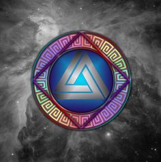 all powerful  high magick | Pyramid of Powers - Tool of the 40 Qualified Powers