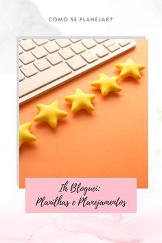 Ih Bloguei 24: Planilhas e Planejamentos - Nerdiva.com.br Planner, Its Complicated, Worksheets, Things I Love, Draping, Organizers