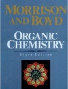 803 best organic chemistry images on pinterest organic chemistry organic chemistry 6th edition pdf download httpwww fandeluxe Choice Image