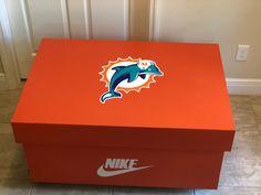 brand new 0a97f eec43 Förvaringslådor, Jordan Shoes, Nike Skor