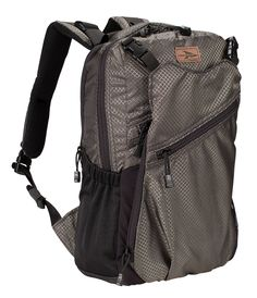 "FirstSpear Comm Pack Medium (Black/Gray) - As a former reporter/photojournalist I always had a ""Go-Bag"" that carried a change of clothes, charging cables, some snacks, etc. This continues now working on film productions and everyday use."