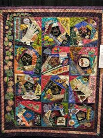 By Nedra Sorensen Quilting, quilting tutorials, modern quilts, family, faith, Arizona