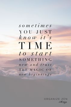 Quote About New Beginnings Ideas 190 new beginning quotes for starting fresh in life Quote About New Beginnings. Here is Quote About New Beginnings Ideas for you. Quote About New Beginnings new beginnings quotes best fresh start saying. New Chapter Quotes, New Start Quotes, Fresh Start Quotes, Starting Over Quotes, New Life Quotes, Fresh Quotes, Over It Quotes, Quotes To Live By, New Beginning Quotes Life