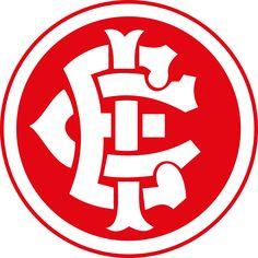 Esporte Clube Internacional de Bom Retiro do Sul