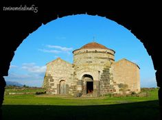 by http://ift.tt/1OJSkeg - Sardegna turismo by italylandscape.com #traveloffers #holiday | Chiesa di Santa Sabina Silanus. #lanuovasardegna #sardegnaofficial #sardeggnatop #bestsardegnapics #ig_sardiniaphotos #ig_sardinia #sardinia_exp #igersardegna #sardegna_official #sardegna_bestsunset #sardegnacountry #sardegnaofficial #istagramsardegna #ig_sardiniaphotos #ig_sardinia #ig_italia #loves_sardegna #vivosardegna #igersardegna #focusardegna #lauralaccabadora #sardegnageographic #loves_sassari…