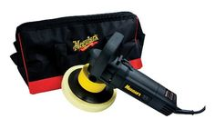 Meguiar's Dual Action Polisher Internal feedback circuitry, 1800 opm - 6800 opm most versatile speed range in class, Easy side port access for quick brush Oroville Wa, Car Buffer, Dual Action Polisher, Wedding List, Car Tools, Top Cars, Automotive Tools, Car Wash, Car Detailing