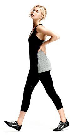 vêtements et accessoires pour femmes de Nike / Nike clothing and accessories for women http://www.noellesnakedtruth.com/