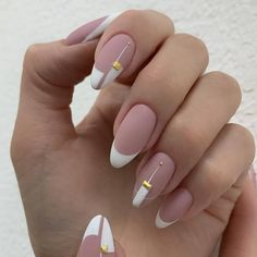nail art stuff nail store nail arts at home uv nails model nail art cheap nail art ibd nails nail ga Nail Art nail art equipment nail Gel Nail Art Designs, Flower Nail Designs, Pretty Nail Designs, Simple Nail Art Designs, Airbrush Nail Art, Jolie Nail Art, Uv Nails, Foil Nails, Nail Store
