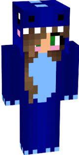 Resultado de imagem para imagens do jvnq minecraft moonkase Minecraft Mobs, Minecraft Skins, Mini, Cool Stuff, Drawings