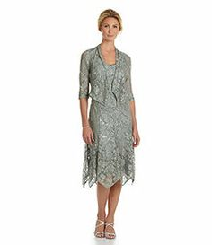 b62eb911d1cc 26 Best mother of the bride dresses images | Mother bride, Mother of ...