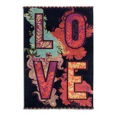 ... Wedding Anniversary on Pinterest 7th wedding anniversary, Gift ideas