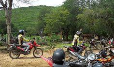 Trilha da Tradição é realizada pela 7ª vez no Alto sertão do Pajeú | S1 Noticias