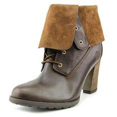Timberland Women's '14 Premium' Boots