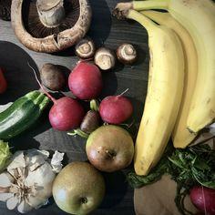 Ganz einfach Lebensmittel retten: mit der Too Good to Go App Zero, To Go, Banana, App, Fruit, Food, Sustainable Gifts, Mindfulness, Sustainability