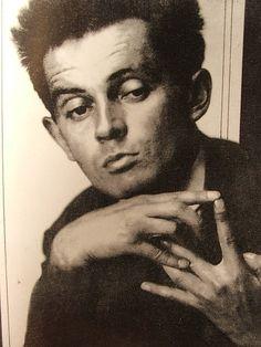 Egon Scheile ...